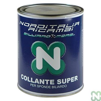 COLLA SUPER PER SPONDE  - 750 gr