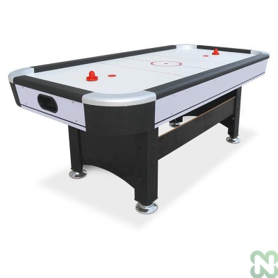 AIR HOCKEY ALABAMA - SOLO USO PRIVATO
