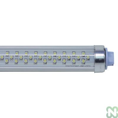 LAMPADA LED PER COMPACT CM. 120