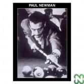 POSTER NEWMAN cm. 85X60