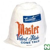 CONO TALCO MASTER