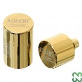 COPRIGIUNTO VP2 22mm KIMCHI GOLD SET