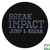 CUOIO BREAK IMPACT
