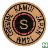 CUOIO KAMUI SOFT 14 - LAMINATO-ORIGINALE