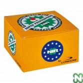 GESSO NIR SUPER PRO VERDE 25 BOX 3 PZ