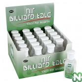 TALCO NIR (BOX DA 24 pz)