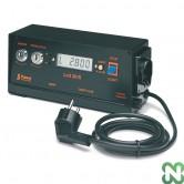 TASSAMETRO LCD 20/S PER DARDI