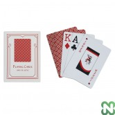 CARTE TEXAS HOLD. EASY ROSSE