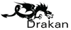 drakan