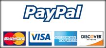Paypermail (Paypal)