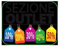 Vendita Online di Biliardi e Calcetti - Nirshop.it
