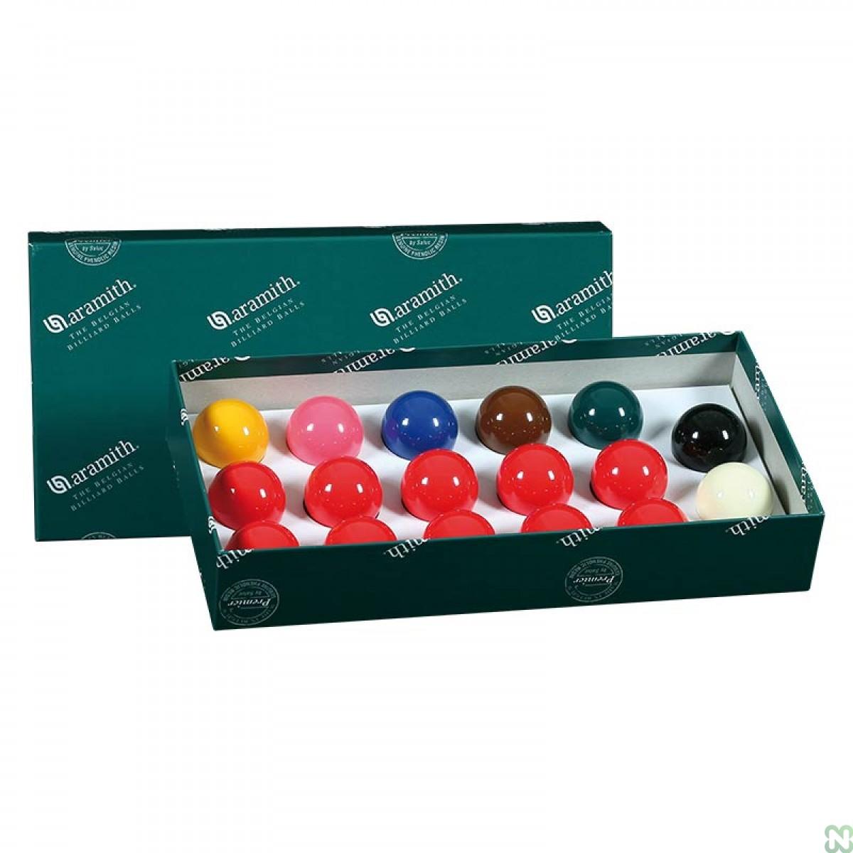 Mm Snooker