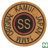 CUOIO KAMUI SUPER SOFT 14 - LAMINATO-ORIGINALE