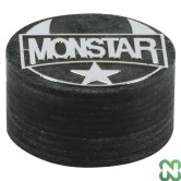 CUOI MONSTAR NERO MEDIUM