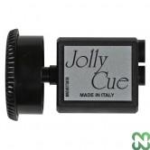 JOLLY CUE