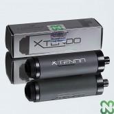 PROLUNGA LONGONI XTENDO - 3LOBITE 10cm