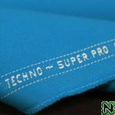 PANNO RENZLINE TECHNO 160 SUGAR BLUE 'SUPER PRO EDITION' COMPOSIZIONE: 85% LANA - 15% PL
