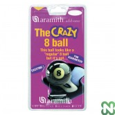 BILIA CRAZY N.8 BALL 57,2 mm