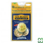 BILIA J.REMPE POOL ALLENAMENTO 57,2 mm