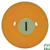 BILIA SFUSA ARAMITH N.1 57,2 mm