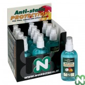 SPRAY ANTISTATICO PER BILIE (BOX DA 12 pz)