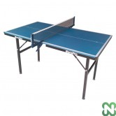 MINI PING PONG JUNIOR FUN