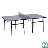PING PONG 'BIG FUN' OUTDOOR