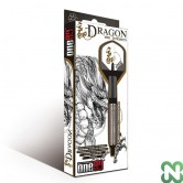 FRECCETTE SOFT DRAGON 18g