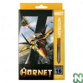 FRECCETTE SOFT HORNET 16g