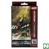 FRECCETTE SOFT SPITFIRE 16g