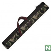 FODERO POISON COVERT CAMO 2X4 HARD
