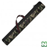 FODERO POISON COVERT CAMO 3X4 HARD