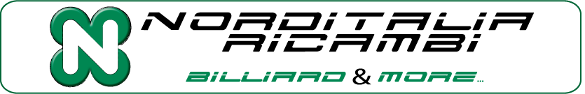 Norditalia Ricambi webstore
