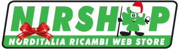 Norditalia Ricambi srl